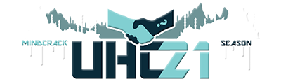 UHC21 Banner.png