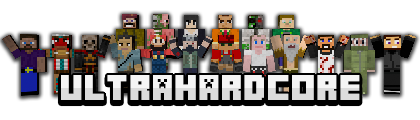 UHC15 Banner.png