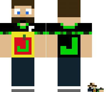 Juicetra - The Unofficial Fan-Run MindCrack and HermitCraft Wiki