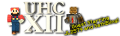 UHC12 Banner.png