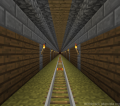 Nether rail Mhykol.png