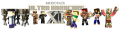 UHC11 Banner.png