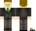 Guude skin trial.png