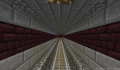 Nether rail Nebris.png