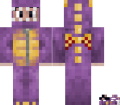 Pyrao - The Unofficial Fan-Run MindCrack and HermitCraft Wiki | 120 x 105 png 10kB