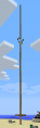 King of the Ladder old.png