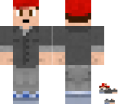 OMGchad skin new.png
