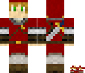 Aremok skin Link red.png