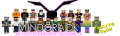UHC9 Banner.png