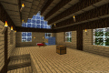 Old World Cabin interior.png