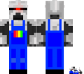 OmegaRainbow skin old.png