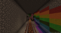Nether rail PauseUnpause.png