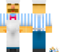 Chef712 skin.png