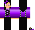 Breeplaysgames skin old.png
