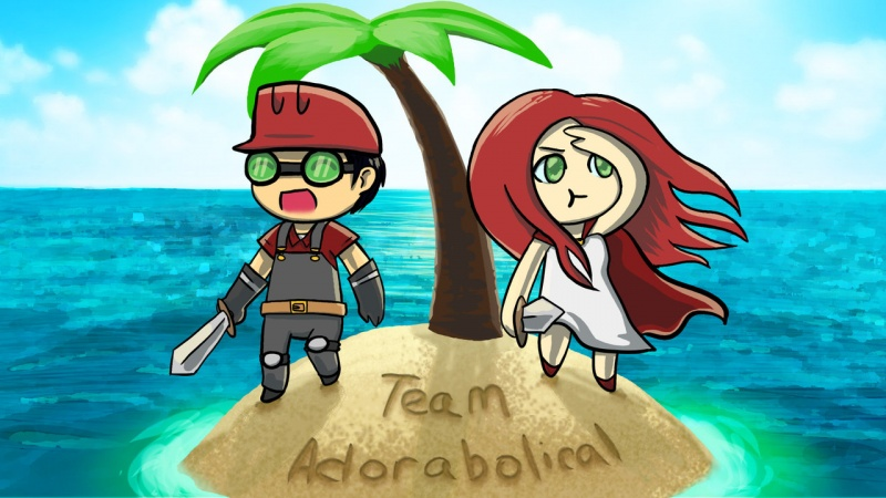 File:Team Adorabolical SI.jpg