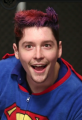OMGchad purple.png