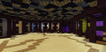 Nether rail hub.png