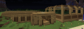 Arkas Temporary Builder Shack.png