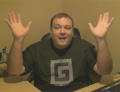 Guude vlog.png