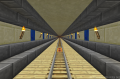 Nether rail mcgamer.png