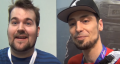Team DnA Gamescom.png