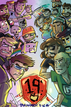 UHC 19 spoiler.png