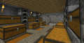 Guude storage room.png