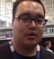 Pause PAX.png