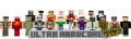 UHC13 Banner.png