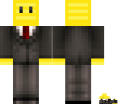 ElecsQuest skin old.png