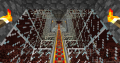 Nether rail Shreeyam.png