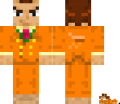 SuperMCGamer skin.png