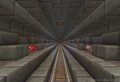 Nether rail Etho.png