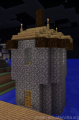 Spider spawner tower.png