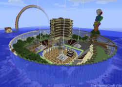 minecraft aether map with Biffa2001 on Biffa2001 further 913 Pokemon Soleil Et Pokemon Lune La Region Dalola in addition Watch furthermore Jurassic Park Pe Map For Mcpe together with The Great Pyramid Of Meereen Game Of Thrones.