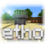 The YouTube avatar of EthosLab