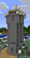 Skeleton spawner tower.png