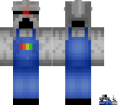 OmegaRainbow skin.png